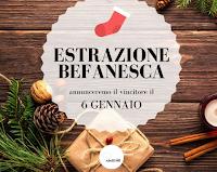 Logo Vinci gratis un Pack di 3 libri con NubeOcho Edizioni