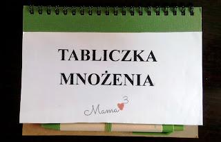 http://mamadoszescianu.blogspot.com/2016/09/nie-taki-diabe-straszny-czyli-tabliczka.html