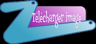 Télécharger images consignes