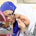 Ibu Mangsa Cerita Kelakuan Aneh Azim Beberapa Hari Sebelum Maut Jatuh Bangunan
