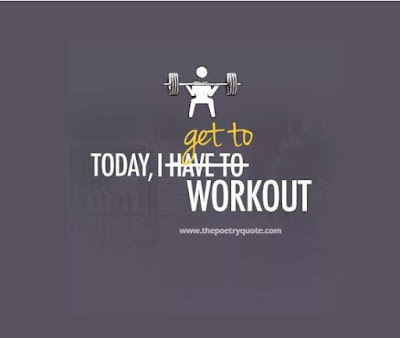 Fitness Quotes, Gym Quotes