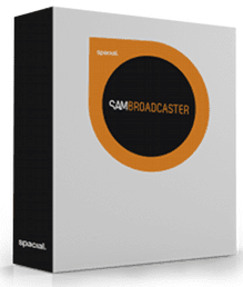 SAM Broadcaster PRO Coupon 20% Discount