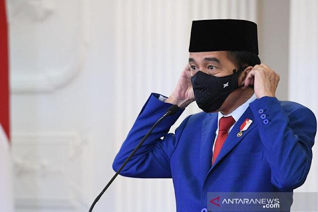 Presiden Jokowi cenderung secara politik menempuh langkah untuk memapankan struktur kekuasaan yang berat sebelah, lebih berorientasi memapankan penguasaan oleh sekelompok orang. Janji kesejahteraan umum adalah nomor berikutnya
