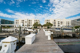 Perdido Grande Condo For Sale, Orange Beach Alabama Real Estate