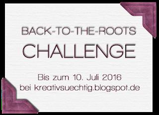 http://kreativsuechtig.blogspot.de/2016/06/die-eine-ganz-ganz-groe-frage-back-to.html
