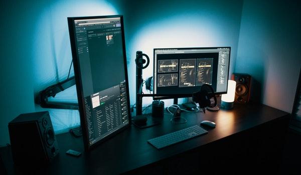 5-best-free-video-editing-software-techfaqbd