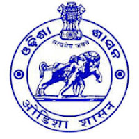 66 पद - जिला ग्रामीण विकास एजेंसी - डीआरडीए भर्ती 2021 (12 वीं पास नौकरी) - अंतिम तिथि 26 अप्रैल