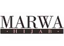 Lowongan Kerja Customer Service Marwa Hijab Bandung