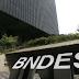 Caixa-Preta liberada: Luciano Huck e João Dória financiaram jatinhos pelo BNDES