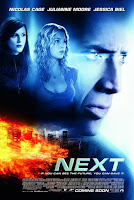 Next 2007 720p Hindi BRRip Dual Audio Full Movie Download