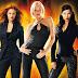 Reboot Filem 'Charlie's Angels' Mungkin Akan Tampilkan Lebih Dari Tiga Angels