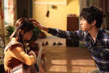 25 Film Korea Romantis Sedih Terbaik, dari Beauty Inside sampai More Than Blue