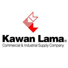 Walk In Interview di Kawan Lama Retail Group Surabaya Februari 2019