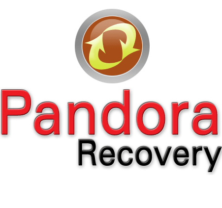 Software recovery data terbaik