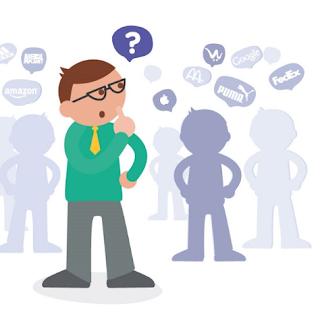 Ide Bisnis Sampingan Yang Cocok Buat Pekerja Karyawan Di Akhir Pekan