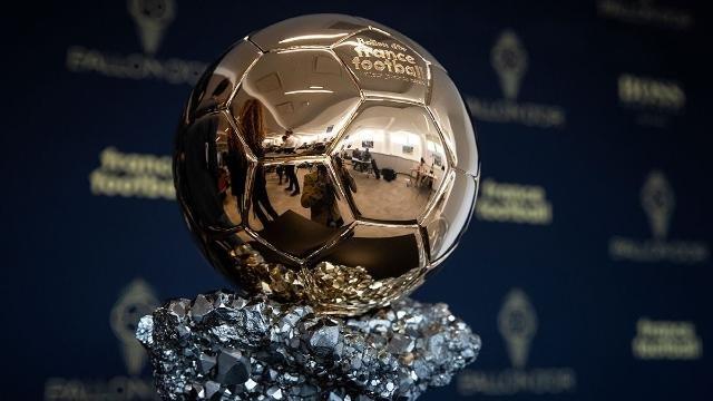 حفل الكرة الذهبية: الموعد والقنوات الناقلة وأبرز المرشحين