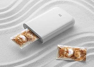 Xiaomi Pocket