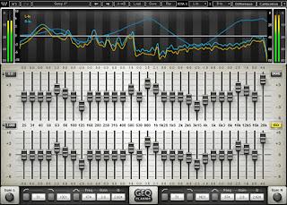 3 Hal Yang Harus Anda ketahui saat setting Equalizer Sound System