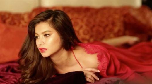 Karla Estrada Nakatanggap Ng Pambabash Mula Sa Mga Fans Mismo Ng Kanyang Anak Na Si Daniel Padilla!