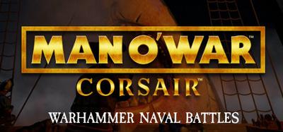man-o-war-corsair-pc-cover