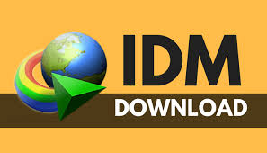Internet Download Manager 6.35 Build 18 Full Version