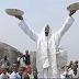 Download | Masanja Mkandamizaji - Short And Clear | mp4 Video