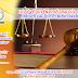 Khiếu nại và giải quyết khiếu nại trong quản lý hành chính nhà nước