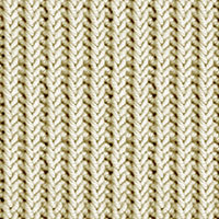 Knit Purl 59: Twist | Knitting Stitch Patterns.