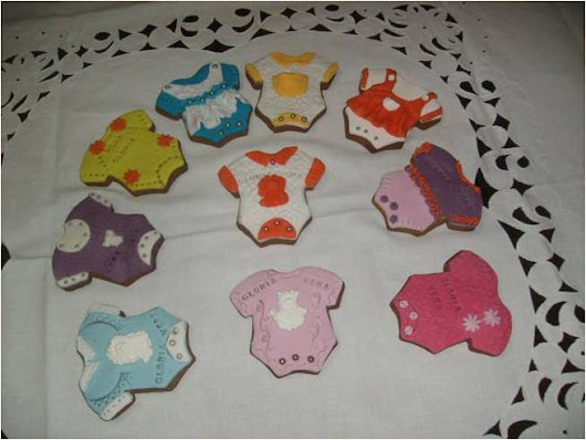 DECORAR GALLETAS CON FONDANT BODIS