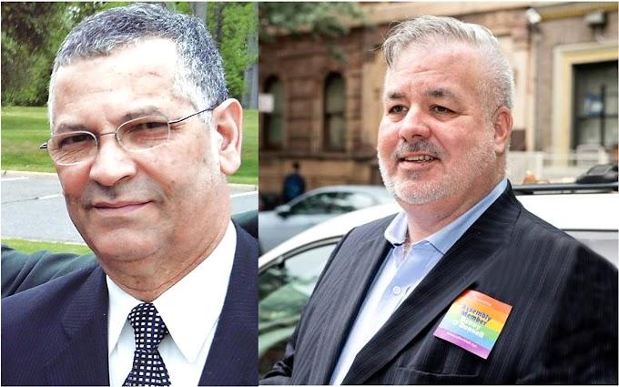 Sin estructura ni recursos Vargas minimizó poder de asambleísta por 20 años en el distrito 69 de Manhattan