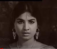 jayabharati malayalam actor