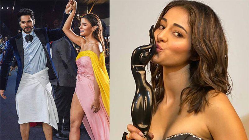 filmfare-awards-2020-varun-dhawan-propose-alia-bhatt-at-event-kpj