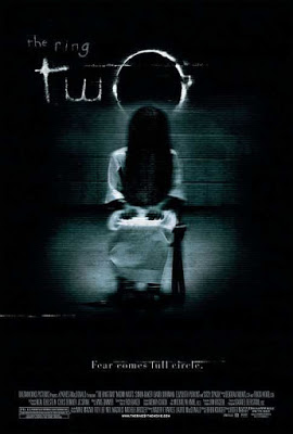 The Ring Two (2005) 480p WEB-DL Dual Audio [Hindi – English] ESub 300MB
