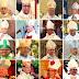Obispos exhortan al pueblo dominicano a vacunarse contra el COVID-19