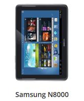 http://www.s-manuals.com/pdf/tablets/samsung/samsung_gt-n8000_service_manual_r1.0.pdf