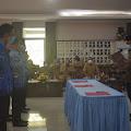 Lantik Puluhan Pejabat Eselon, Bupati Mentawai Ingatkan Jabatan Adalah Amanah