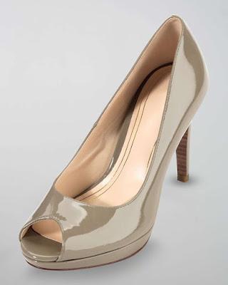 que zapatos estan de moda