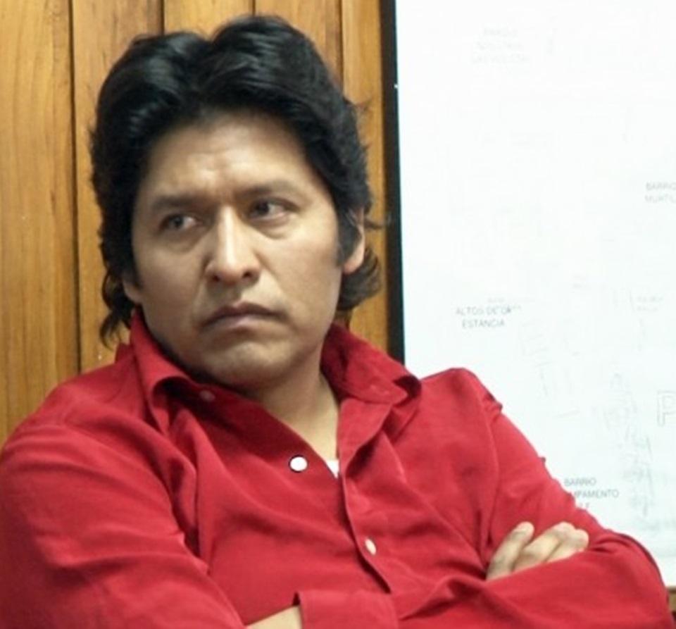 10 años de prision por golpear a martillazos a ex