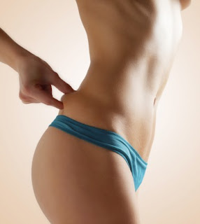 weight loss and sagging skin the best solutions