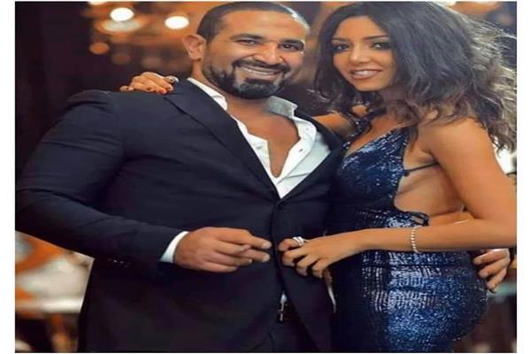 أحمد سعد يستعد للزواج للمرة الرابعة ..تعرف على تعدد الزواج فى حياة الفنانين