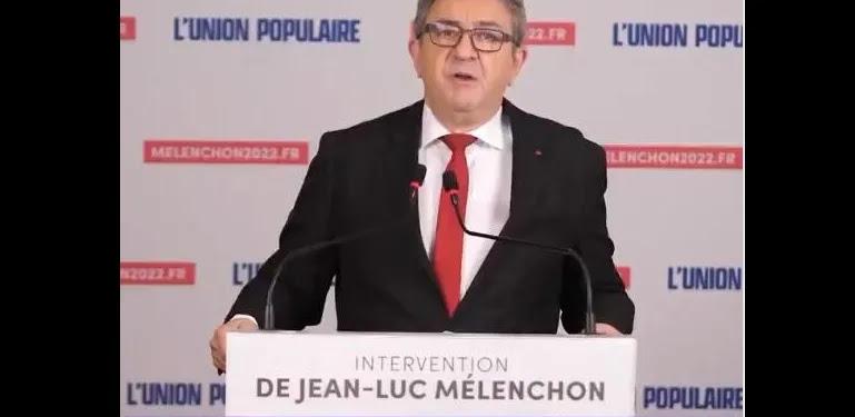 Γαλλική Αριστερά  : το «Covid Free δεν είναι υγειονομικό μέτρο αλλά πολιτικό. Είναι επιβολή διαρκούς ελέγχου
