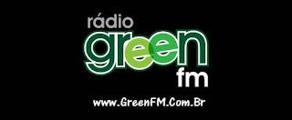 http://www.greenfm.com.br/