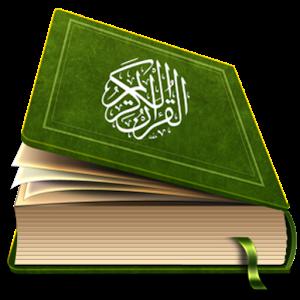 Jual Al-Qur'an Per Juz Pelangi Tikrar