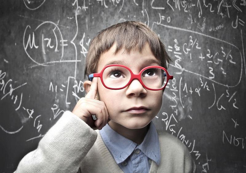 13 Sinais Claros de Uma Pessoa Altamente Inteligente