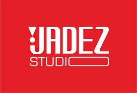 Lowongan Kerja CV Jadez Studio