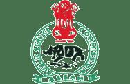 Govt College & Cultural Affair Dept. Assam