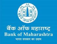 Bank of Maharashtra Generalist Officer Recruitment 2020 - Apply Online