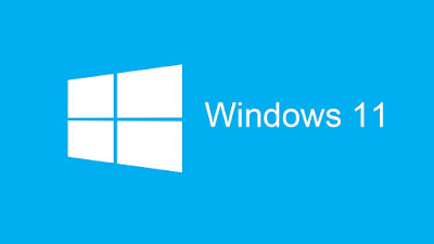 Microsoft's big announcement, Windows 10 shut down until 2025, because of what it's supposed to know