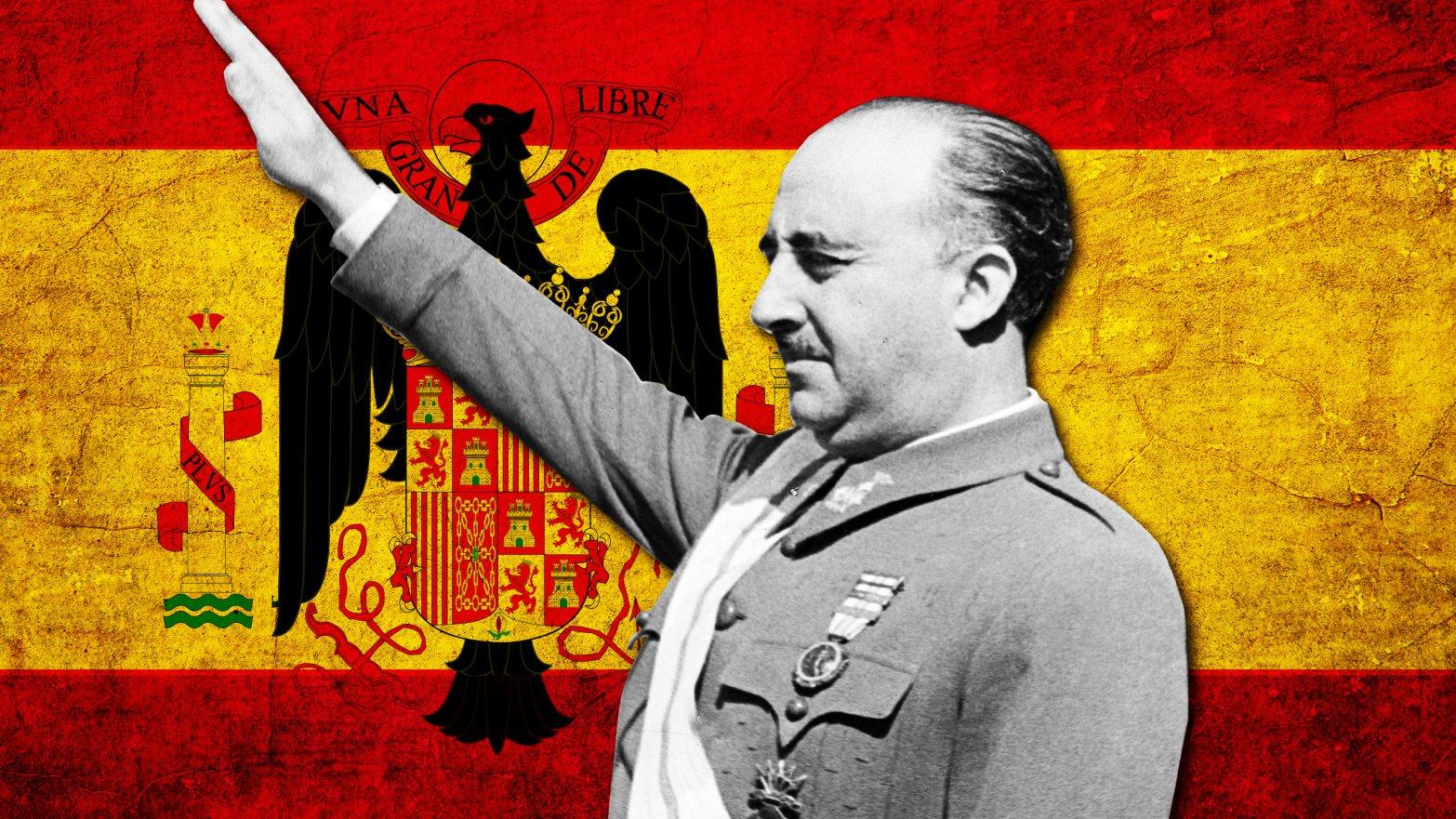 Separatisti stekli većinu u katalonskom parlamentu, traže referendum o nezavisnosti 181019-irving-franco-hero-2_xznt4w