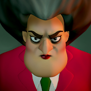 Scary Teacher 3D MOD Apk (Unlimited Money + Stars + Energy)